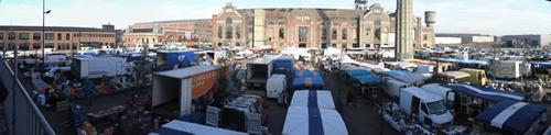 Turkenmarkt_Heusden_Zolder