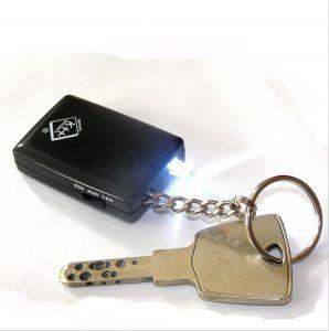 100114_keyfinder_sleutelvinder