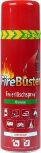 [nl]Brandblus spuitbus Firebuster universeel[/nl][de]Feuerlöschspray Firebuster universal[/de][en]Fire extinguishing spray Firebuster universal[/en]