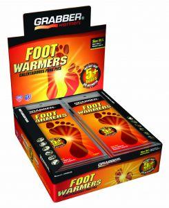 Box_grabber_footwarmer_med_large_plus5uur