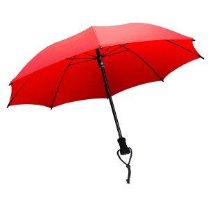 birdiepal_outdoor_euroschirm The strongest trekking umbrella of the world -nearly unbreakable.