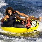 Sport_en_ontspanning SEA DOO