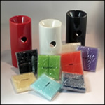 Drake home fragrances huisparfum