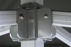 /plooitent-verbindingsstukken-uit-aluminium