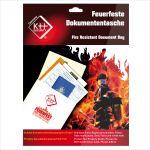 290148_verpackung_Brandvrije_documenten_tas
