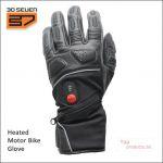 HEATED_Motor_Bike_glove_30seven__back