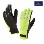 Sealskinz_XP_glove_yellow_handschoenen_warm_en_waterdicht_1211508