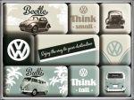 Volkswagen_Beetle_Bulli_magneetset_83054